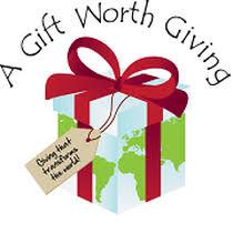 Fourth Annual Johnston Alternative Gift Market a smashing success!!