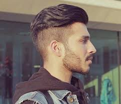 Latest Boys Hairstyle men how do i choose a hairstyle thats right for me 6319 by stevesalt.us