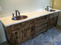 Custom Master Bathrooms Magnificent Master Bathroom Vanity Nakamichisokuho