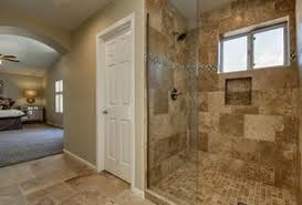 Impressive Traditional Master Bathroom Ideas 5 Tags With Daltile Sonoma To Beautiful