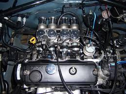 Singto 1997 Toyota Corolla Specs, Photos, Modification Info at CarDomain