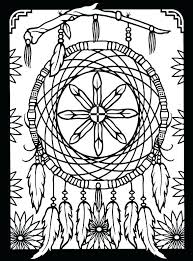 Native American Coloring Sheets Fashionadvisorinfo