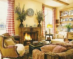 french country living rooms. Formidable French Country Living Room Concept With Additional Home Remodeling Ideas Rooms