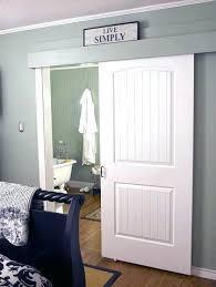 Exceptional Bathroom Door Ideas Barn Door Ideas Nice Bathroom Barn Door Ideas For  Creative Of And Barn . Bathroom Door Ideas ...