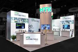 Convention Booth Design Custom Trade Show Booths Design Ideas Manufactures