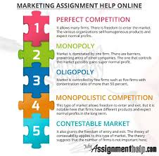 best management assignment help images now get the best marketing assignment help from our business management assignment help experts for your
