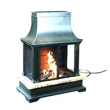 home depot wood fireplace insert outdoor fireplace inserts wood burning kit home depot outdoor fireplace insert
