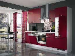 Red Retro Kitchen Retro Kitchen Design Zitzatcom Retro Kitchen Design Ideas L