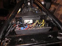 kawasaki fuse box kawasaki automotive wiring diagrams