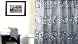 plum shower curtain shower purple shower curtain plum shower curtains plum shower curtain dark purple shower