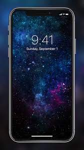 Awesome Live Wallpapers. Now for iPhone ...