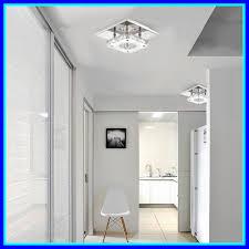 dining room lighting fixture. Lighting Fixtures Modern Stunning Lights For Bedroom Wall Dining Room Ideas Fixture