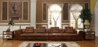 singapore leather sofa best sofas in