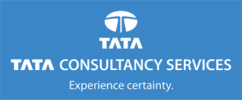 TCS placement papers along with their solutions