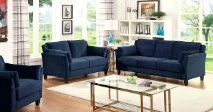 blue sofa living room design. fresh navy blue living room set sofas center striking sofa picture design . i