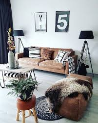 apartment sized furniture living room. 60 industrial living room ideas for small apartment - about-ruth sized furniture k