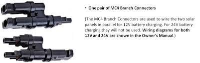 200 watt 2pcs 100w solar panel kit 12v 24v w lcd charge windynation p20l 20 amp 12v 24v solar charge controller description