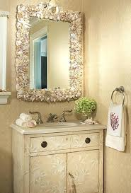 Beach Themed Bathroom Ideas Beach Themed Bathroom Decorating Ideas