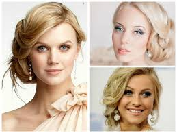 Best Hairstyle For Large Nose Formal Hairstyle For Fat Face Ubexpvm Dancingwhilewhite