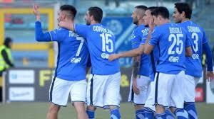 Il Brescia delude ancora: col Cittadella arriva solo un pareggio