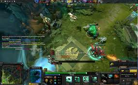 dota 2 alternatives and similar games alternativeto net