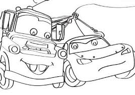 Small Picture Lightning Mcqueen Cars 2 Coloring Page Free Coloring Pages Online