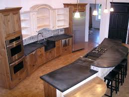 large size of soapstone images concept faux loves diy countertops fake impressive