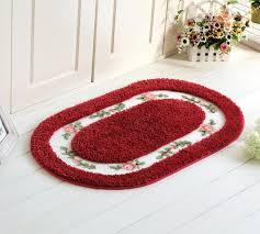 oval shaped area rugs elegant re mendations bathroom carpet beautiful oval shape suede carpet of 30