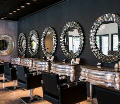 beauty salons ellis downhome