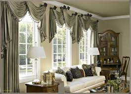 romantic bedroom window treatments. Brilliant Window Awesome Gray Satin Window Curtain And Valance Bined Classy White Shades  Table Lamps With Treatment Valances For Living Room Windows Romantic Bedroom  Treatments B