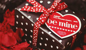 Valentines Day Ideas For Girlfriend Valentine Gift Ideas For Your Girlfriend Greetings Of The Day