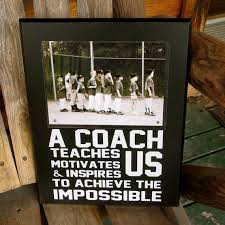 cheer coach gift ideas frame sports team picture personalized gift ideas for coaches 70 000 tree gifts for cheerleaders from coaches gift ideas