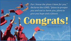 Christian Graduation Quotes Best of Graduation Quotes For Friends Tumlr Funny 24 For Cards For Sister