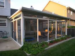 Sunroom Addition Ideas Home Additions Sunroom Plans Designs For