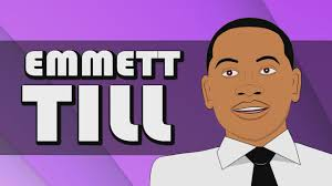 emmett till documentary black history month educational videos  emmett till documentary black history month educational videos for students