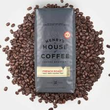 French roast coffee is one of many coffee roasts named for a regional roasting style. Why You Need To Know What French Roast Actually Means