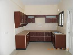 Small Picture Kitchen Wardrobes Designs icontrall for