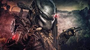 ics alien vs predator aliens predator darkness screenshot 1920x1080 px puter wallpaper special effects