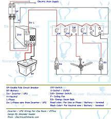 inverter ups wiring diagram for inverter home wiring diagram house wiring diagrams receptacle inverter ups wiring diagram for inverter home wiring diagram