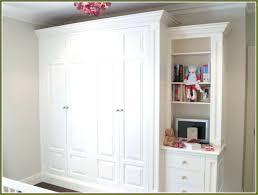 fabulous closet with doors bathrooms prehung closet doors menards