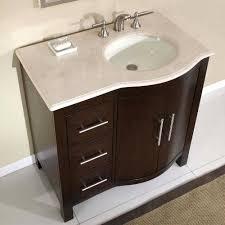 favorable small bathroom sink units bathroom corner unit freestanding vanity unit bathroom cupboards white bathroom cabinet narrow bathroom vanities jpg
