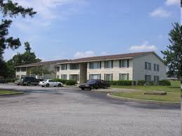 Manning Sc Westwood Apartments Apartments Manning Sc Apartments Com