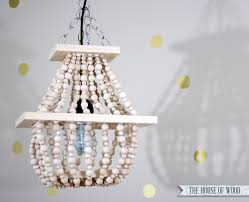 grey chandelier beaded how to make a diy beaded statement light fixture ideas 98