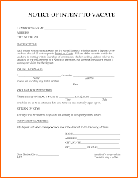 Letterbank Large Sample Resume Bank Teller Resignation Letter