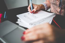 hire expert writers from cheap essays now  essay writing requires research and research takes times which in most cases students don t want to put efforts into during the entire academic life