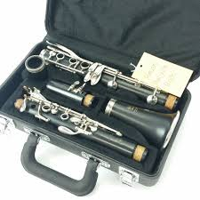 yamaha 250 clarinet. yamaha 250 clarinet 0