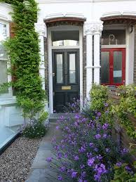 front garden ideas victorian home. pictures of victorian front gardens - google search garden ideas home ,