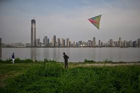 We did not find results for: Wuhan Greenland Center 476m 1560ft 97 Fl T O Page 150 Skyscrapercity