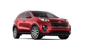 kia new car releaseKia for 2017 Whats New  Feature  Car and Driver