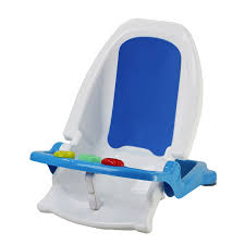 Dream On Me Recalls Bath Seats Due to Drowning Hazard | CPSC.gov